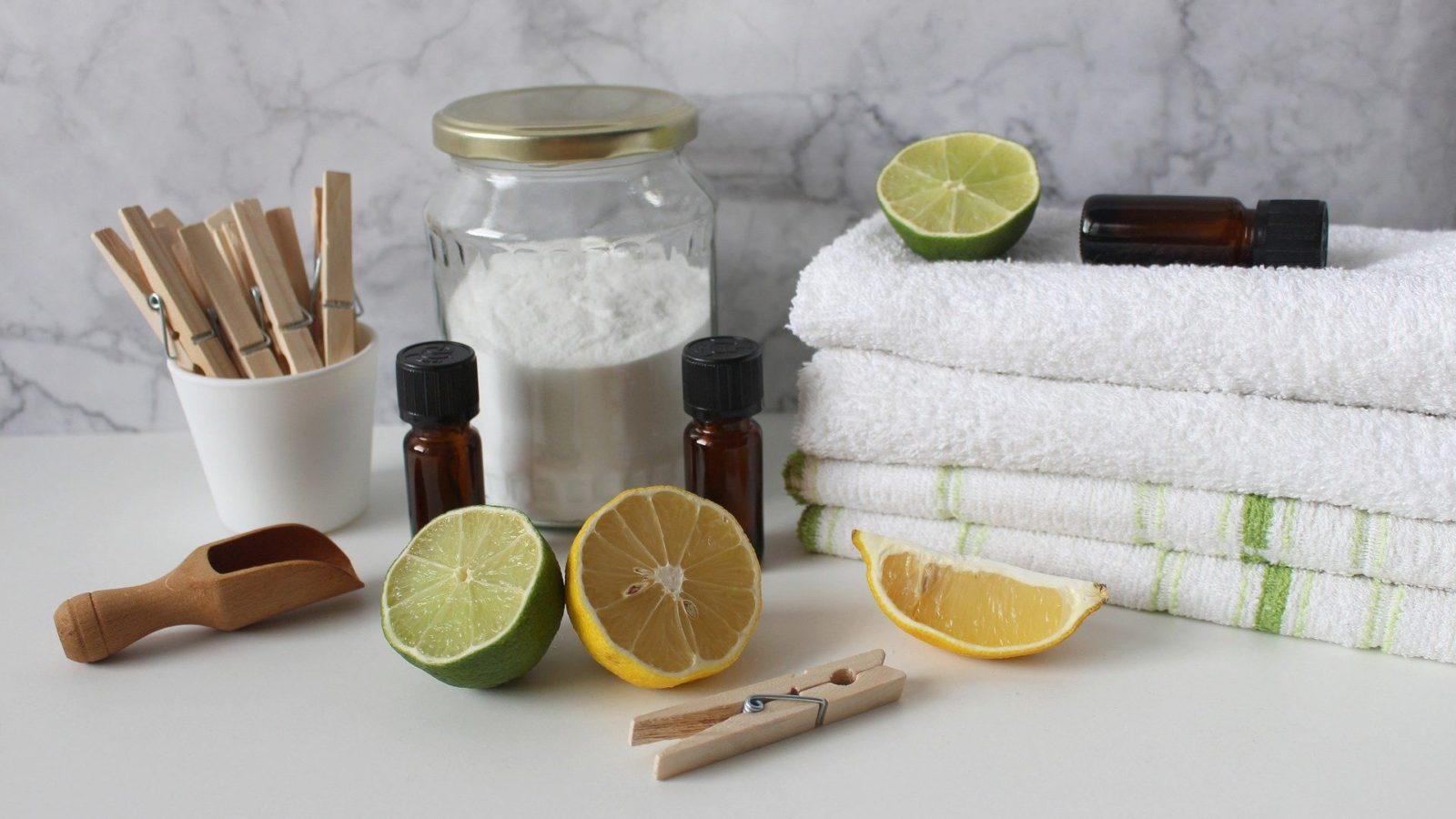 オススメの洗剤の選び方