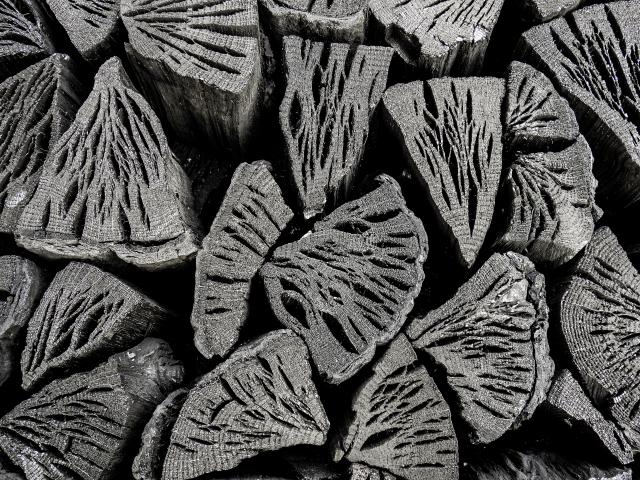 炭を消臭剤に使うメリット