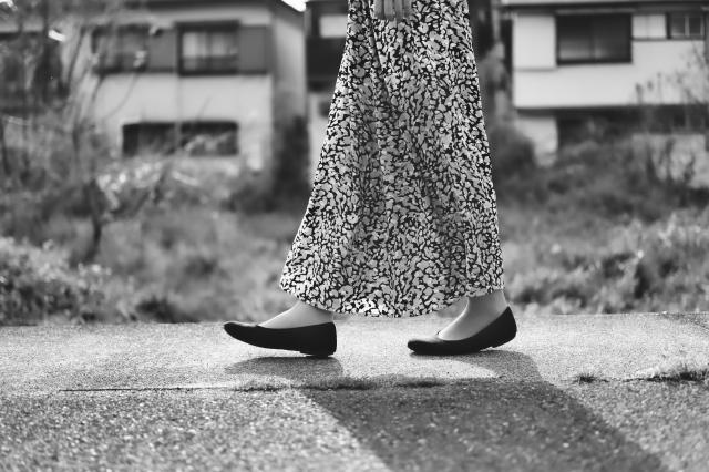 おすすめの国産エシカルファッションブランド10選!